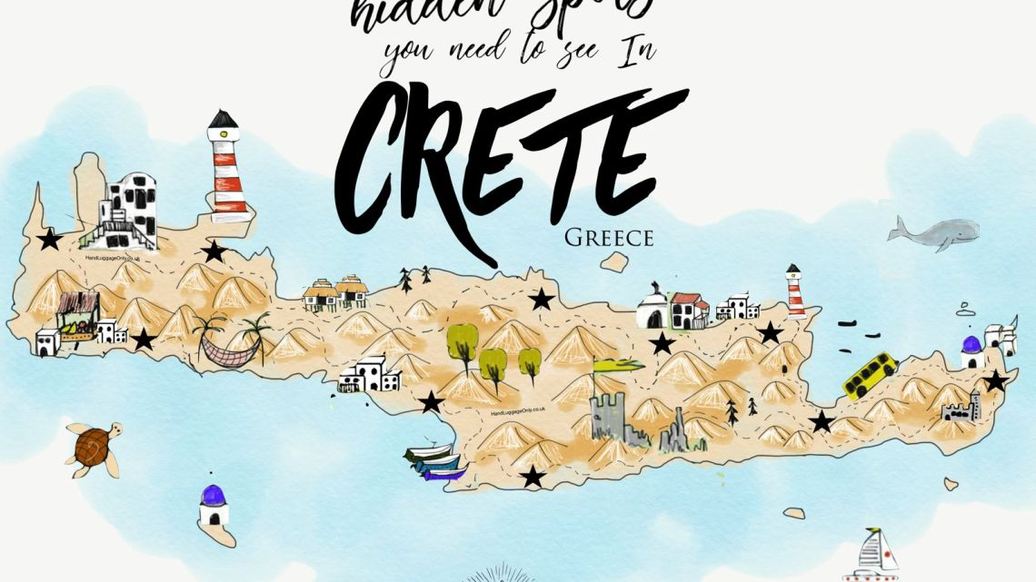 Things To Do In Crete, Greece (23)