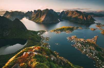 15 Beautiful Places In Norway You Have To Visit (22)