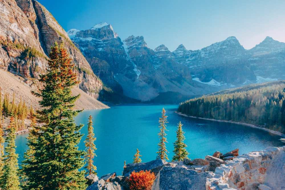 17 Beautiful Things To Do In Alberta - Your Must See Guide (13)