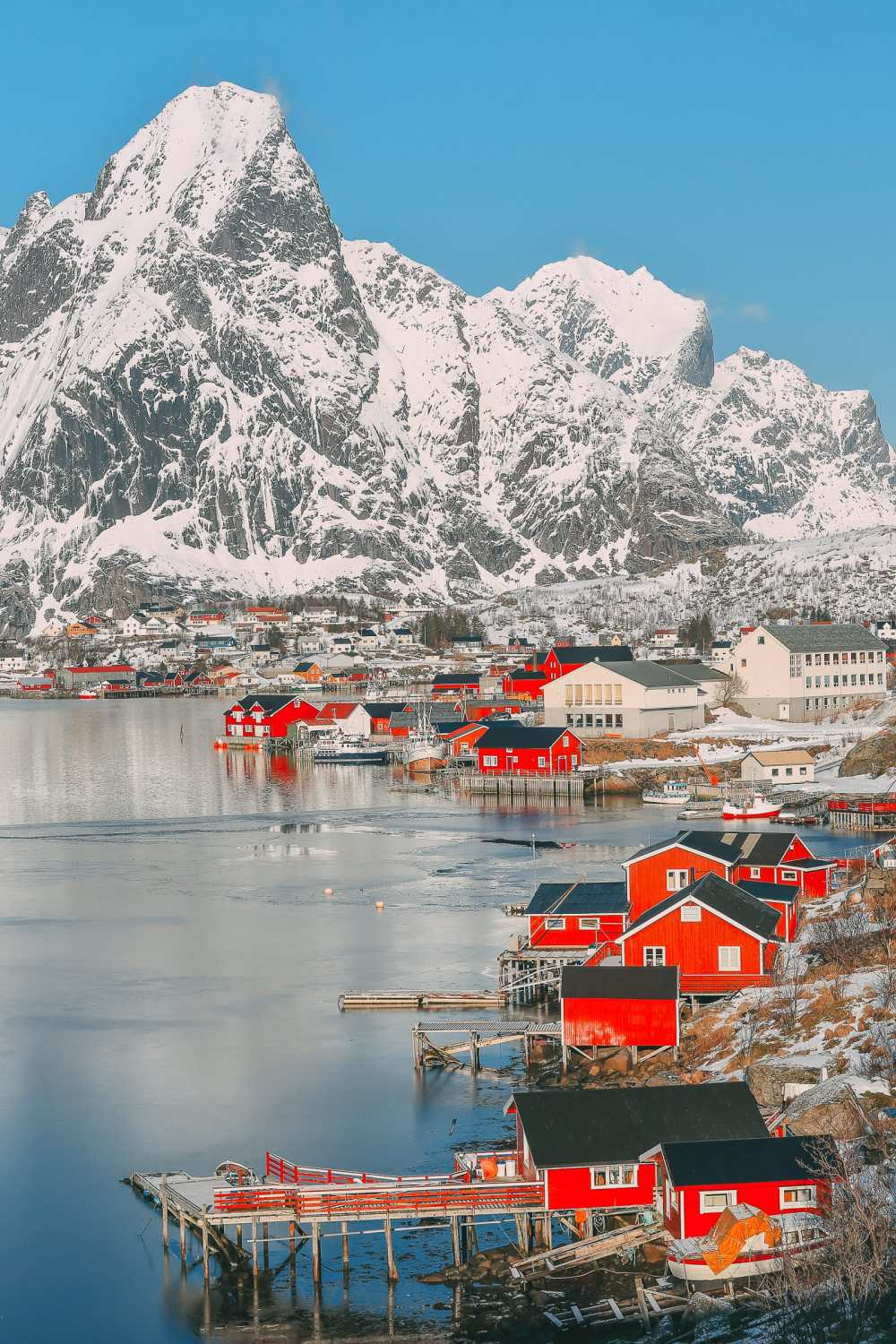 15 Beautiful Places In Norway You Have To Visit (10)
