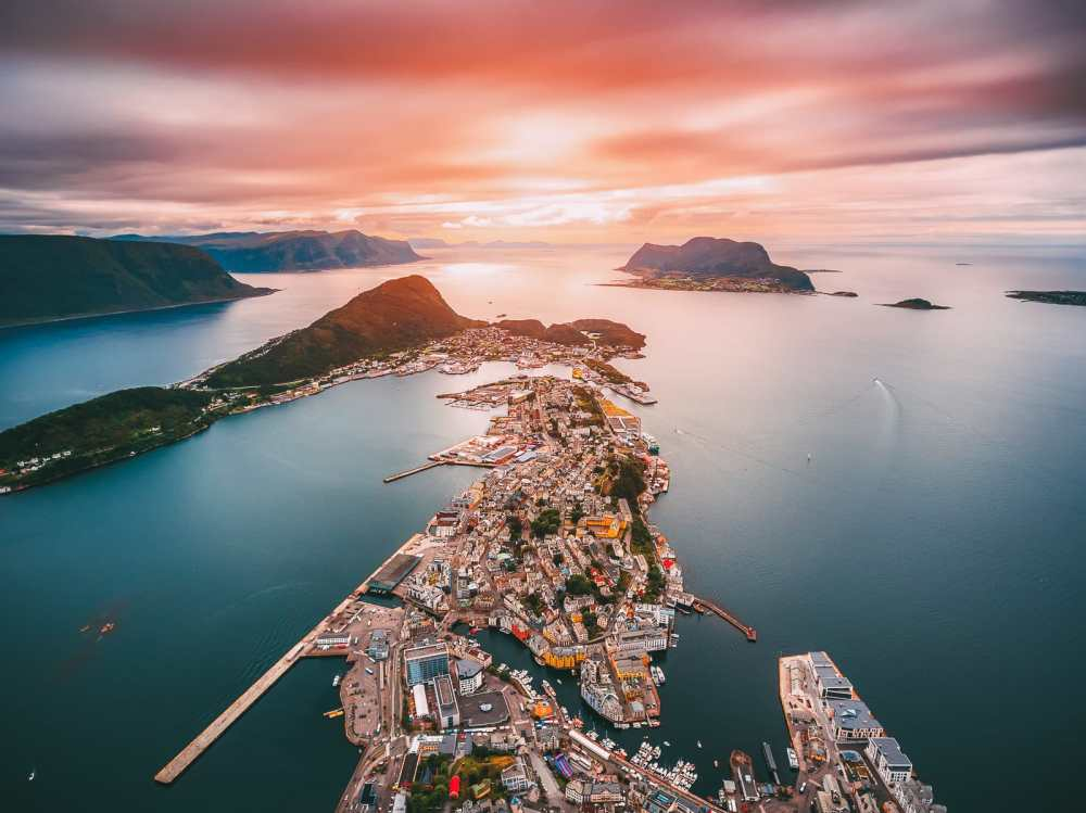 15 Beautiful Places In Norway You Have To Visit (7)