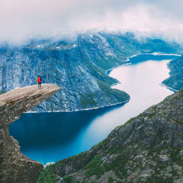 15 Beautiful Places In Norway You Have To Visit (3)