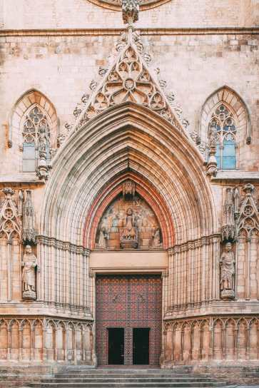 15 Amazing Free Things to do in Barcelona (23)