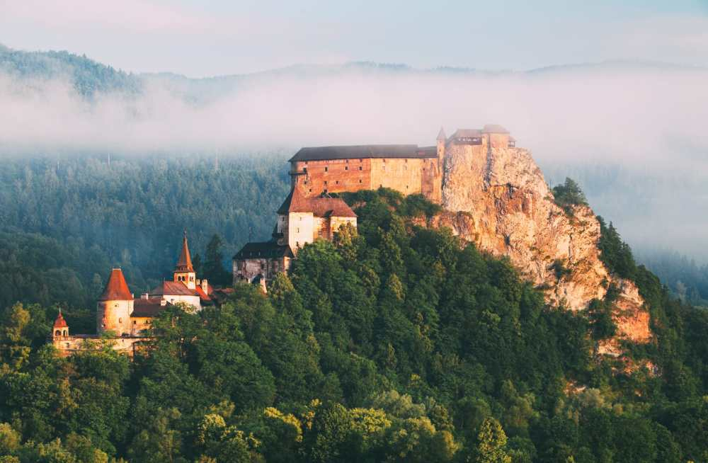 Hidden Places In Europe You Need To Explore (7)