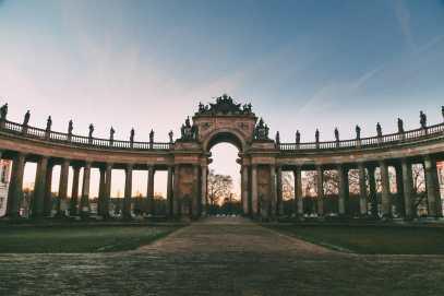 German Christmas Markets… In Potsdam, Germany (30)