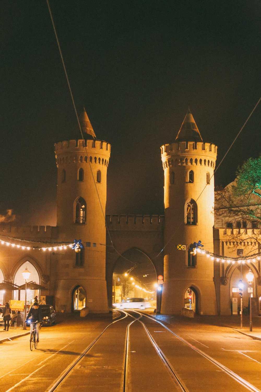 German Christmas Markets… In Potsdam, Germany (65)
