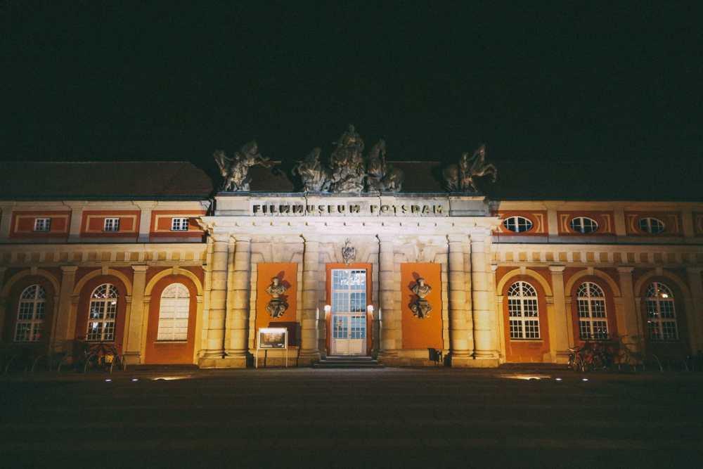 German Christmas Markets… In Potsdam, Germany (79)