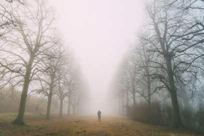 The Real-Life Fairytale Kingdom Of Potsdam, Germany (31)