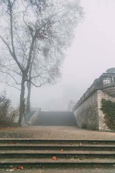 The Real-Life Fairytale Kingdom Of Potsdam, Germany (41)