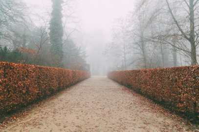 The Real-Life Fairytale Kingdom Of Potsdam, Germany (58)