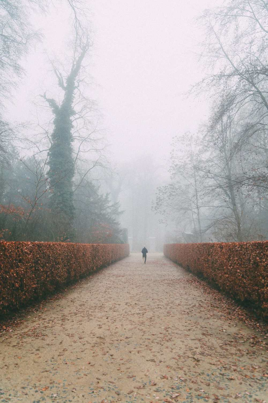 The Real-Life Fairytale Kingdom Of Potsdam, Germany (59)