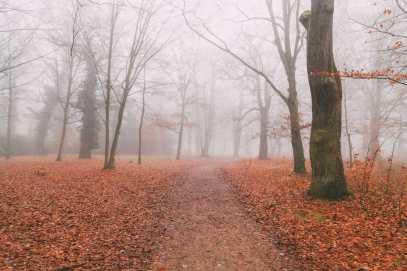 The Real-Life Fairytale Kingdom Of Potsdam, Germany (62)