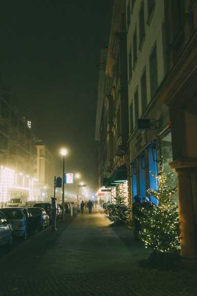 The Best Christmas Market In Berlin, Germany (6)