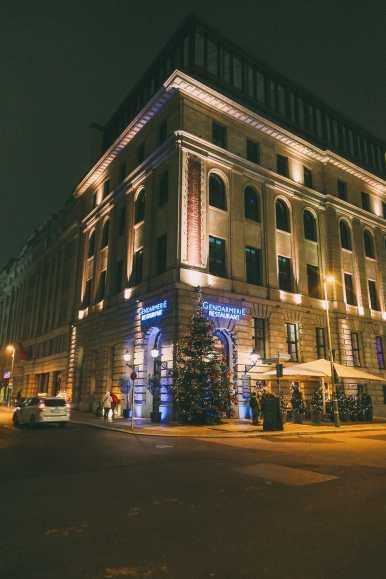 The Best Christmas Market In Berlin, Germany (10)