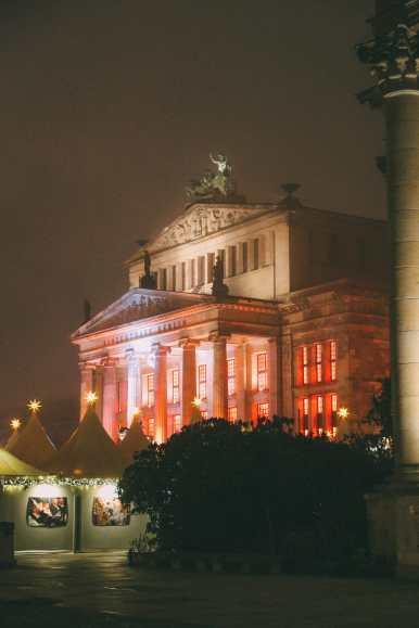 The Best Christmas Market In Berlin, Germany (12)