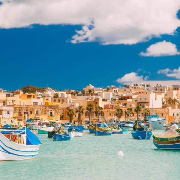 7 Places To Travel In Europe For Winter Sun (10)