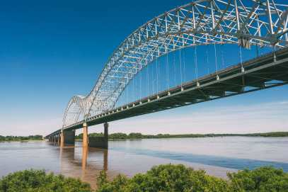 11 Things To Do On A First Time Visit To Memphis, Tennessee (8)