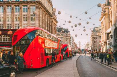 The Best Places To Go Shopping In London (28)