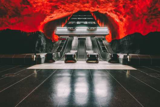 14 Things You Have To Do In Stockholm, Sweden (11)