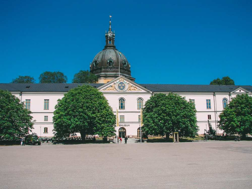 14 Things You Have To Do In Stockholm, Sweden (9)