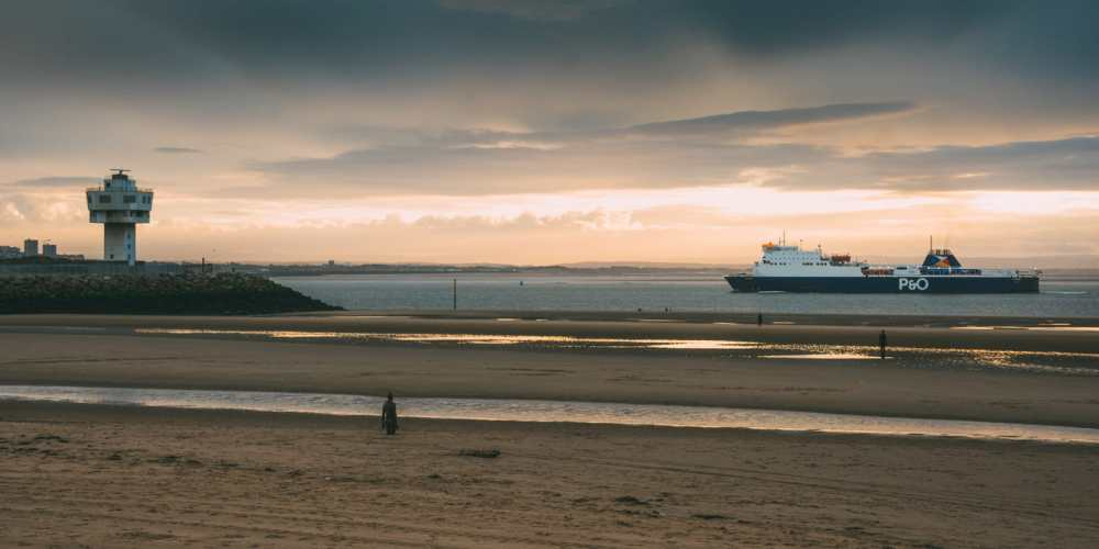 Ferry Crossings - The Travel Method You Never Think Of But Really Should! (10)
