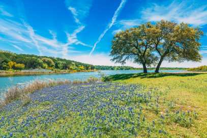 10 Things To Do In Austin, Texas On Your First Visit (13)