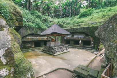 Bali Travel - Tegalalang Rice Terrace In Ubud And Gunung Kawi Temple (39)