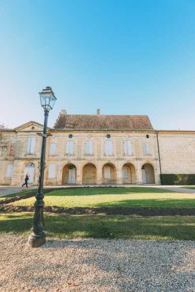 The Beautiful French Village Of Saint-Emilion (11)