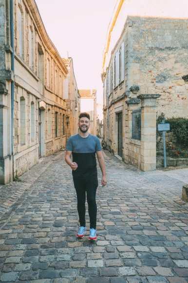 The Beautiful French Village Of Saint-Emilion (32)