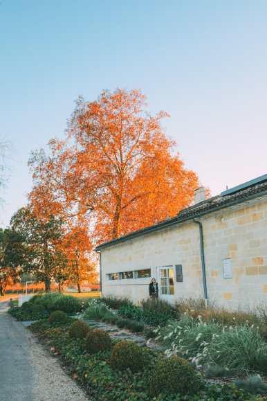 The Beautiful French Village Of Saint-Emilion (39)
