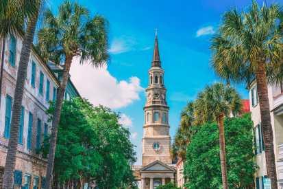 9 Things To Do In Charleston, South Carolina (22)