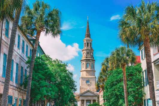9 Things To Do In Charleston, South Carolina (22)