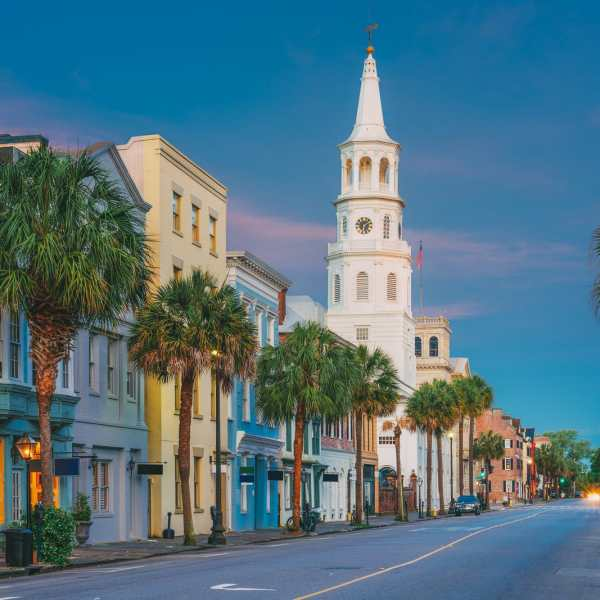 9 Things To Do In Charleston, South Carolina (20)