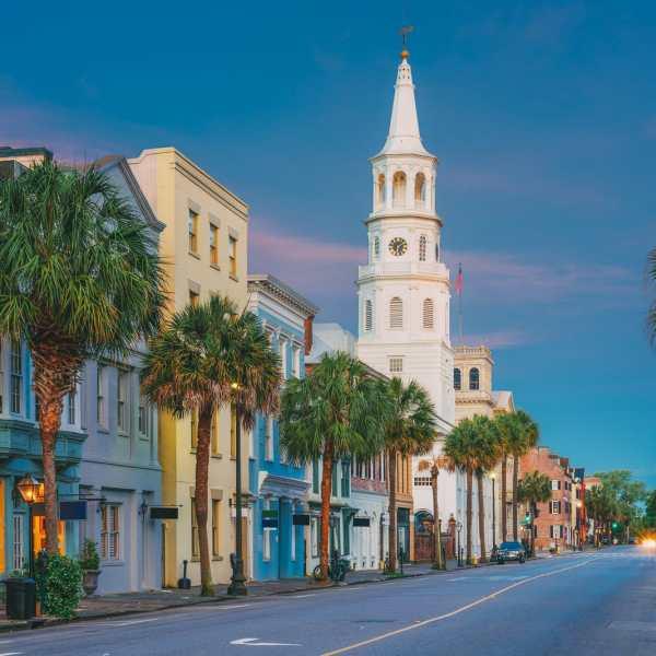 9 Things To Do In Charleston, South Carolina (20)