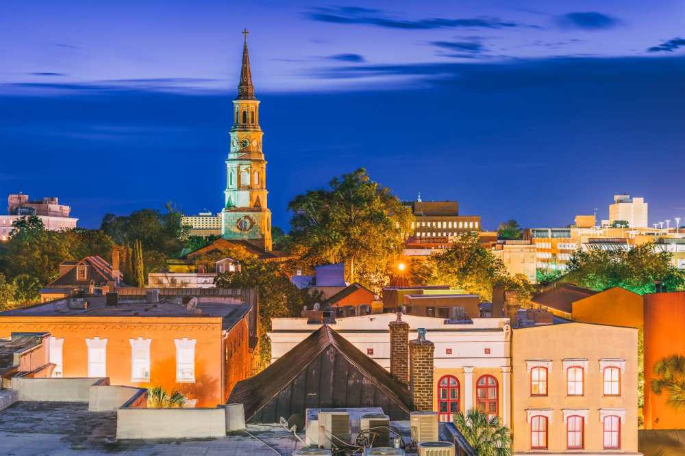 9 Things To Do In Charleston, South Carolina (18)