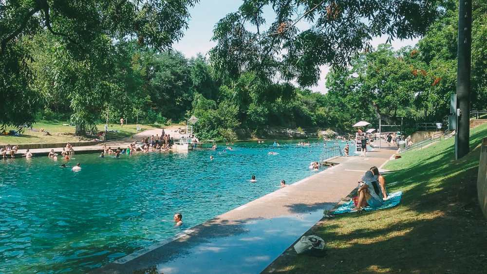 10 Things To Do In Austin, Texas On Your First Visit (11)