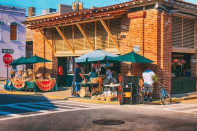 9 Things To Do In Charleston, South Carolina (17)