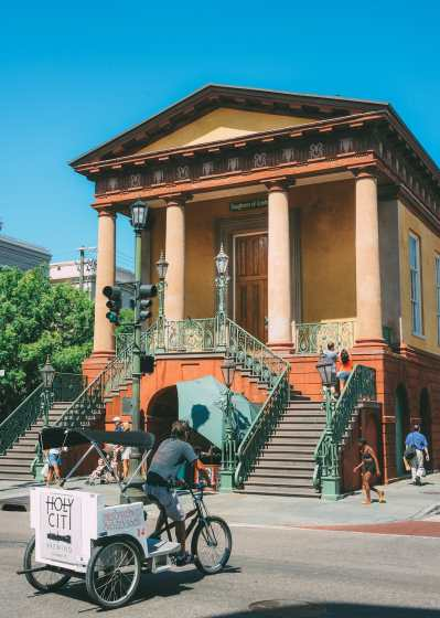9 Things To Do In Charleston, South Carolina (16)