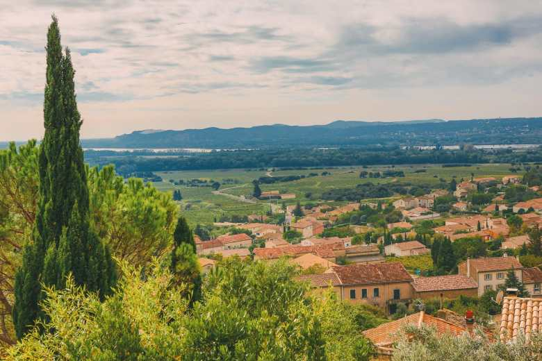 9 Beautiful Wine Regions In France You Need To Holiday In (17)