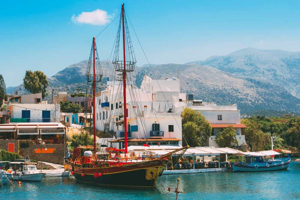 Things To Do In Crete, Greece (6)