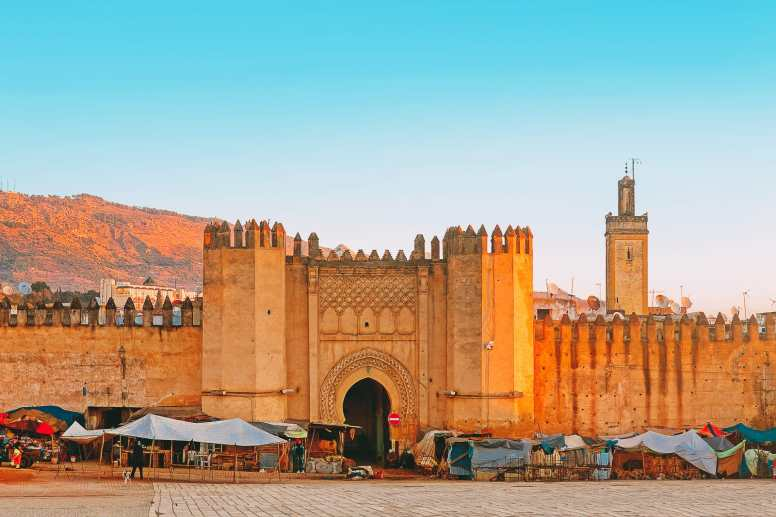 Things To Do In Morocco (9)