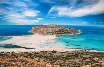 Things To Do In Crete, Greece (13)