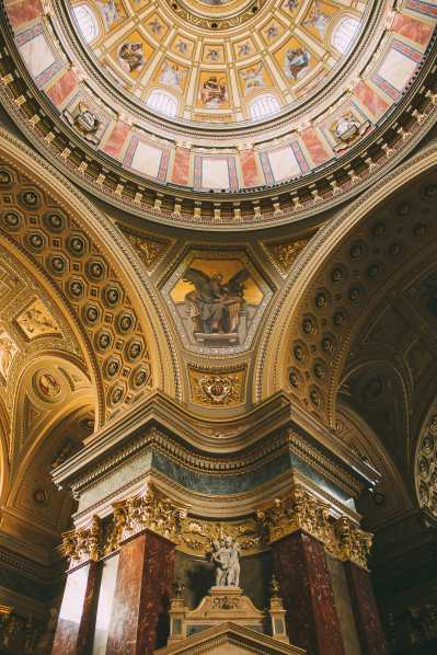 12 Beautiful Things To Do In Budapest (8)