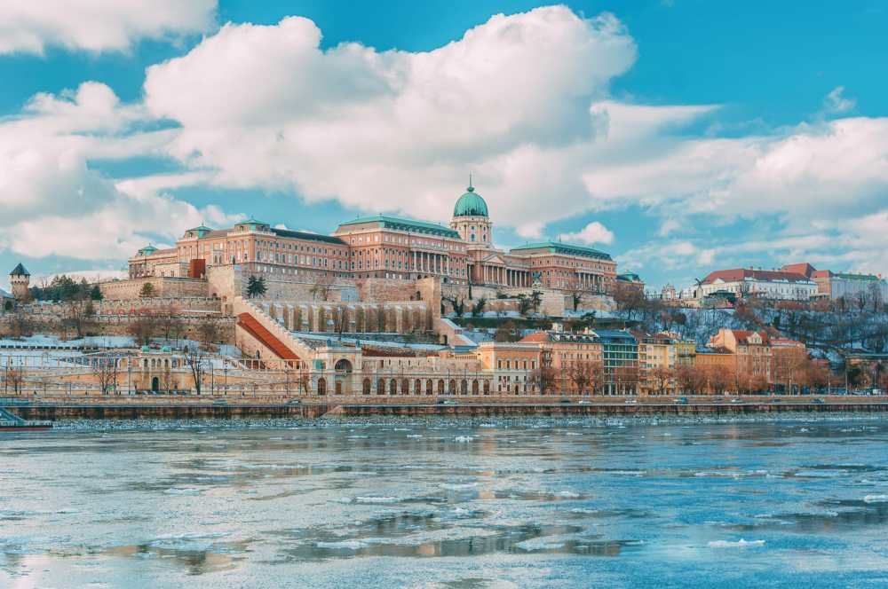 12 Beautiful Things To Do In Budapest (5)