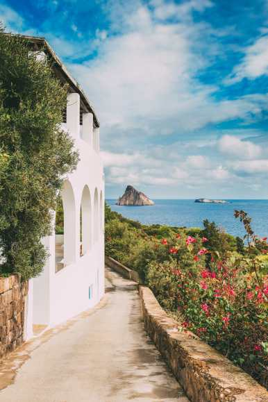 Best Italian Islands You Have To Visit (5)