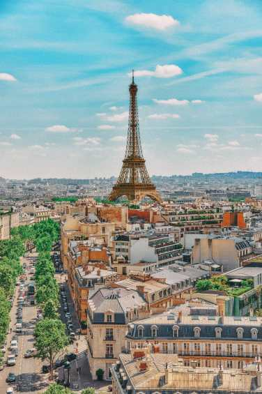 unique things to do in Paris (8)