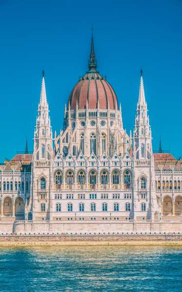 12 Beautiful Things To Do In Budapest (3)