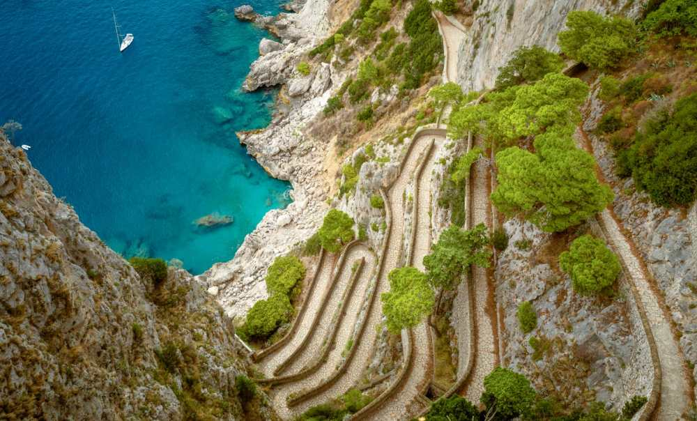 Best Italian Islands You Have To Visit (24)