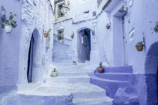 Things To Do In Morocco (23)