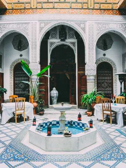Things To Do In Morocco (14)
